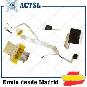 FLEX LCD ACER Aspire 5235, 5335, 5535, 5735