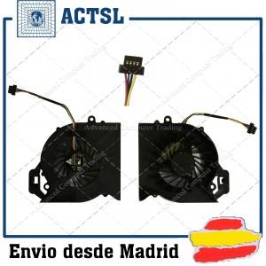 HP 500 530 510 520 C700 A900 SPS