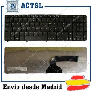 ASUS A5AVSERIES, MP-07G76E0-528, V090546AK1, 04GNQX1KSP00-1