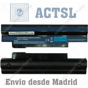 AR5330LH