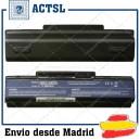 ARD725LR