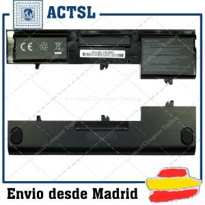 DL5180LH