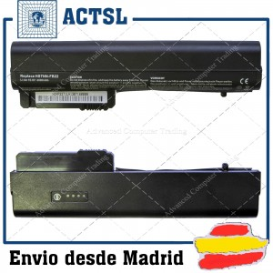 HP2271LH