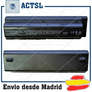 HP5028LR