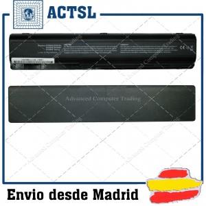 HP9001LH