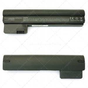 Batería para HP Compaq Mini 110-3000 Series CQ10 400 /  500 Series  PN 607762-001  607763-001 10.8V 4400mAh