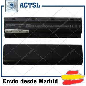 Battery Laptop Compaq Presario CQ42 CQ62 G72 G42 CQ56 Serie