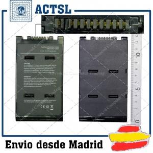 TA3178LH