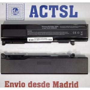TA4356LH