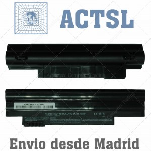 ARD260LH