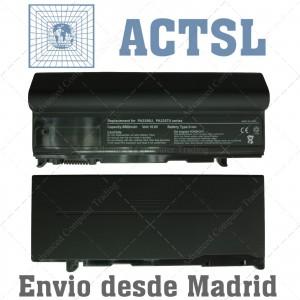 TA4356LR