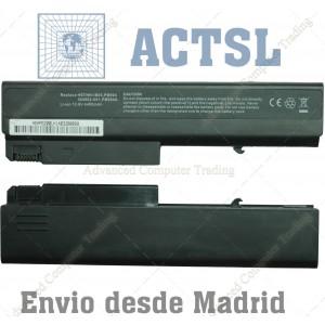 HP6200LH
