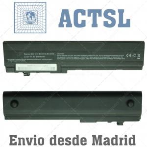 HP5101LH