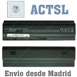 HP6000LR 01