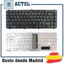 HP Compaq CQ510 CQ511 CQ515 CQ516 CQ610 CQ615