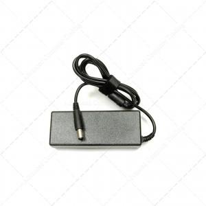 DELL 19.5V 4.62A 7.5*0.7*5.0mm 90W  (PA-10 PA10)