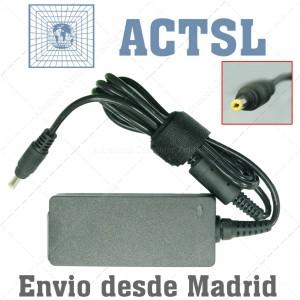 ASUS 9.5V 2.315A Φ4.8*1.7mm 22W
