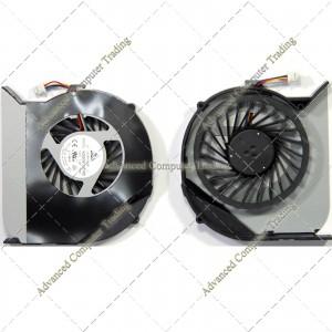 ACER Aspire 4560G Fan N/A