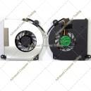 ACER As3100 Single Outlet Cpu Fan Dc280002k00 Dc280002t00 Dc280002p00 Ab7505hx-Eb3