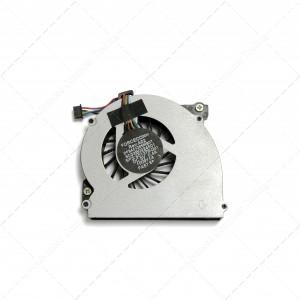 Ventilador para Hp Elitebook 2560 2560P