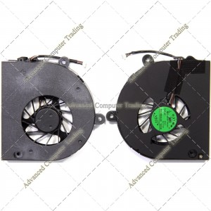 ACER Aspire 5251-1513 Fan Ab7905mx-Eb3