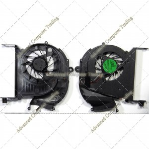 ACER As4220 As4520 Series Fan Ab7505mx-Hb3