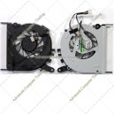 ACER Aspire 7230 7530 7630 7730 Fan Ab8605hx-Hb3 Zb0507pgv1-6A