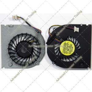 ACER Aspire 3935 Fan N/A