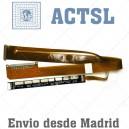 Conversor CCFL a LED