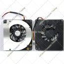 TOSHIBA Satellite P100 P105 Fan Udqfrpr53cqu