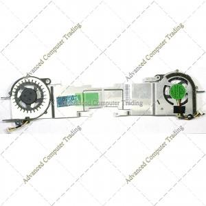 ACER Aspire One Ze6 D257 Fan N/A