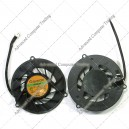 ACER As2930 Fan Zb0507pgv1-6A Gc057514vh-A