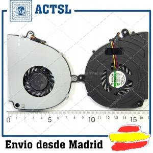 ACER Aspire 5750 5755 5350 5750G 5755G (for Integrated Graphics, Version 1) Fan Mf60090v1