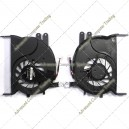 ACER As3680 As5570 As5580 Series Fan Gc055515vh-A Ab0805hb-Tb3