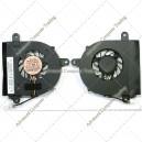 ACER Aspire 5538 5538G Fan Dfs451305m10t Ab6005hx-Ec3