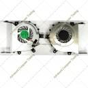 ACER 5820T 4820T 4745G Fan Ab8005hx-Rdb Dfs551205ml0t