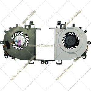 ACER Aspire 4738 4738G 4733 4733Z Fan Ab7305hx-Gb3