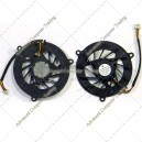 TOSHIBA Satellite U300 U305 Fan Gc054509vh-A