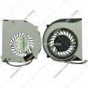ACER As4810t Fan Mg55100v1-Q050-S99