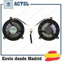 ASUS A6 A6000 Fan Gc055510vh-A
