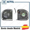 ASUS G70 Fan N/A
