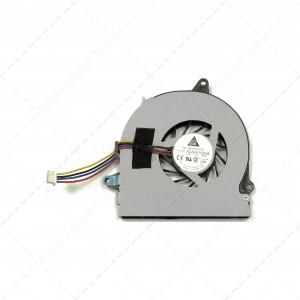 ASUS Ul30a X32a Fan Kdb04505ha (Dc05v 0.29A)