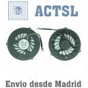 DELL M4500 Fan Dfb601505m30t