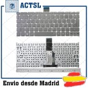 ACER S3 Gray Spanish Sp 9Z.N7wpw.00S R10pw