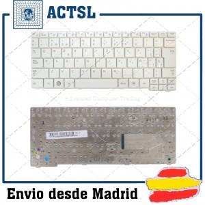 SAMSUNG N148 N150 N158 Nb20 Nb30 White Sp Cnba5902709dbil902m