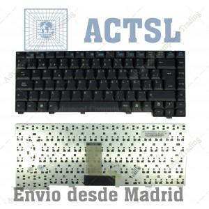 ASUS A3 A3l A3g A3000 Sp 04Gna53kspa4 K030662n2