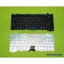 ASUS Z61 serie Z61A Z61AE K001762M1 04-DV1KUS00 UK Version