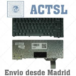 ASUS K020362D1 7100 271A M7 7105