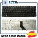 HP Cq60 Sp Nsk-Haa0s 9J.N0y82a0s
