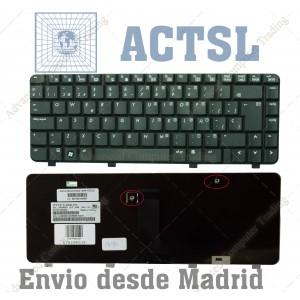 HP 500 Sp  9J.N8682.C0s Nsk-H5c0s Nsk-H5c0s 9J.N8682.C0s Pk1301002n0